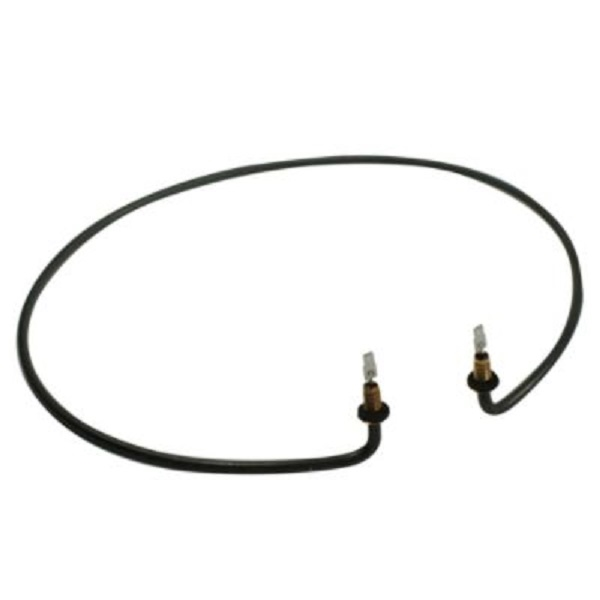 Edgewater Parts 154825001 Heating Element For Frigidaire