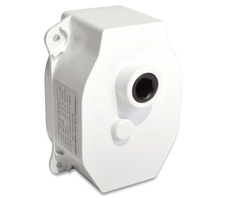 Edgewater Parts 2252130 Wp2252130 Ice Auger Gear Motor