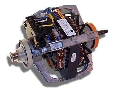 279787 Wp279787 Motor For Whirlpool Dryer