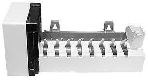 Edgewater Parts 4200520 Ice Maker For Sub Zero