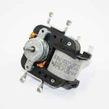 Edgewater Parts 482469 Evaporator Fan Motor For
