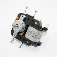 482469 evaporator fan motor for whirlpool kenmore for Evaporator fan motor for hotpoint refrigerator