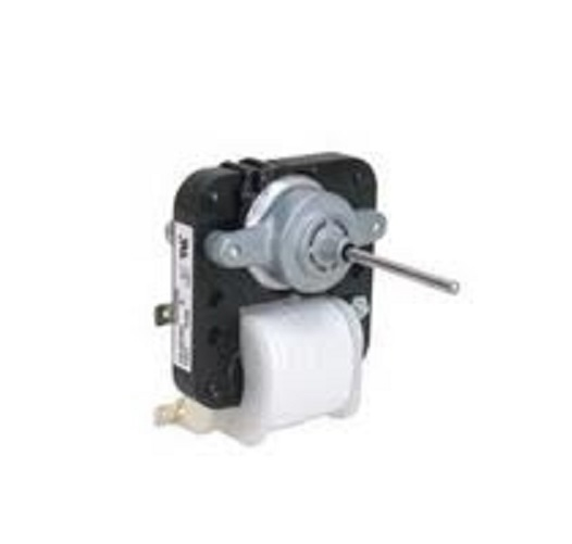 5304445861 Fan Motor For Frigidaire Or Electrolux Refrigerator