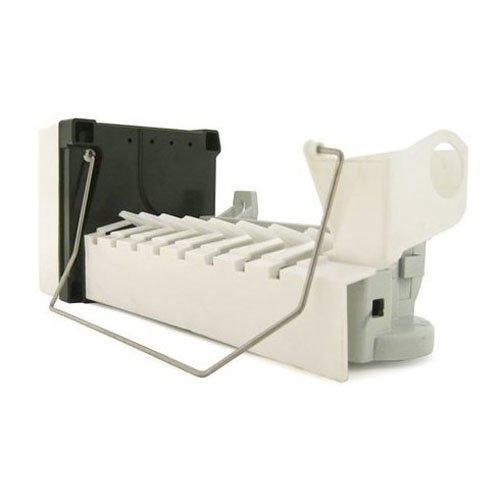 61005508 Ice Maker For Maytag Refrigerator