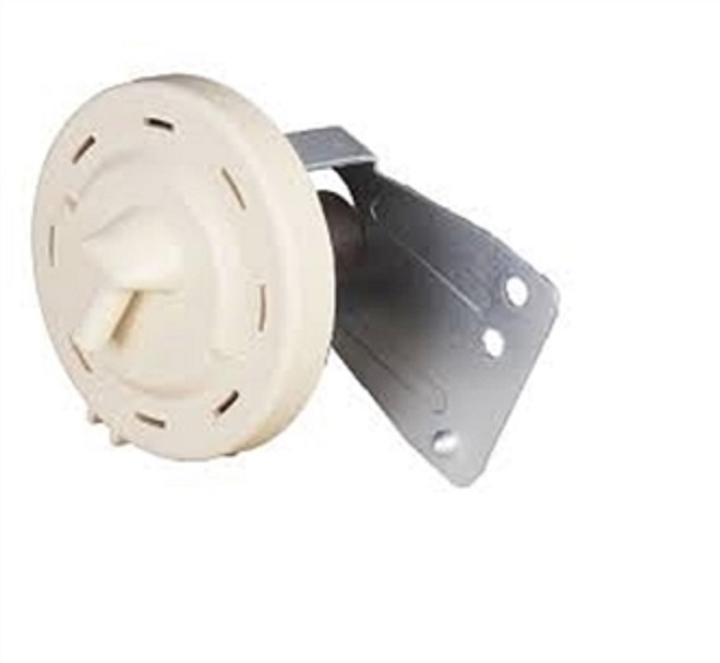 Edgewater Parts 6601er1006e Pressure Switch For Lg Washer