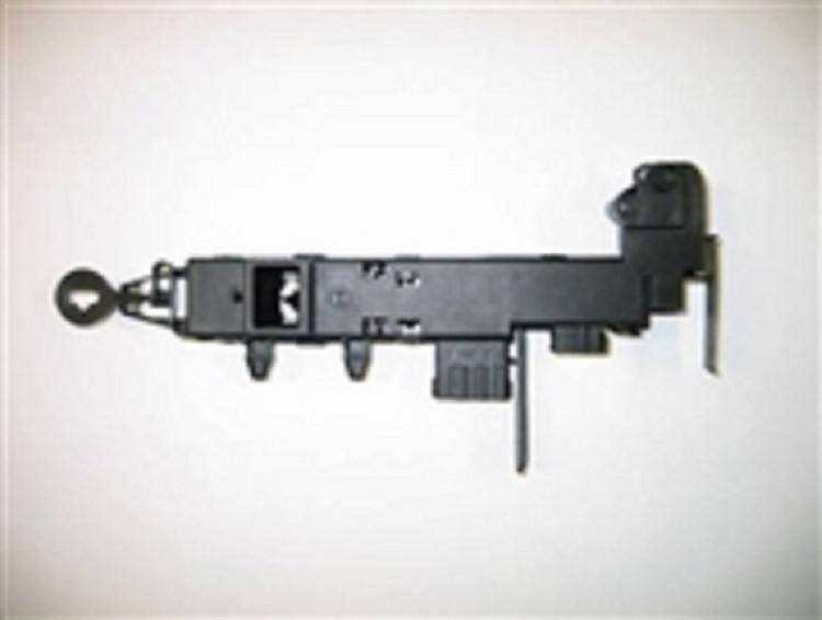 Edgewater Parts Ps972231 Wpps972231 Whirlpool Door Latch