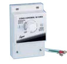 Edgewater Parts Universal Temporary Refrigertator Cold