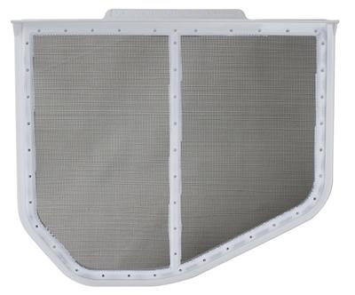 W10120998 Lint Screen For Whirlpool Dryer Dryer Lint Trap