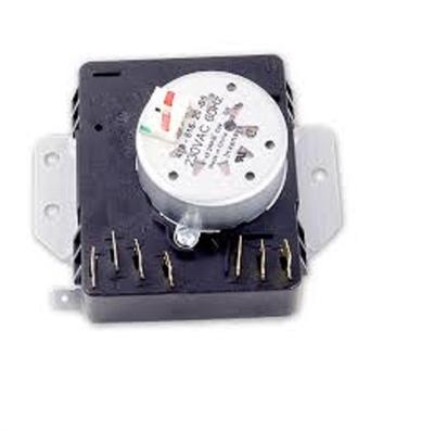Edgewater Parts W10185976 Dryer Timer