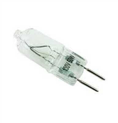 Edgewater Parts Wb08x10050 Halogen Bulb