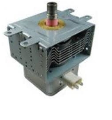 Edgewater Parts Wb27x682 Magnetron For General Electric